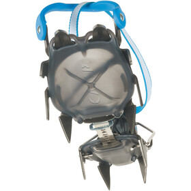 Camp Stalker Crampons Semi-Automatic